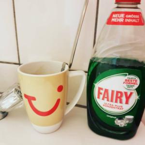 fairy_tui
