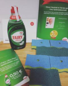 fairy_testpaket